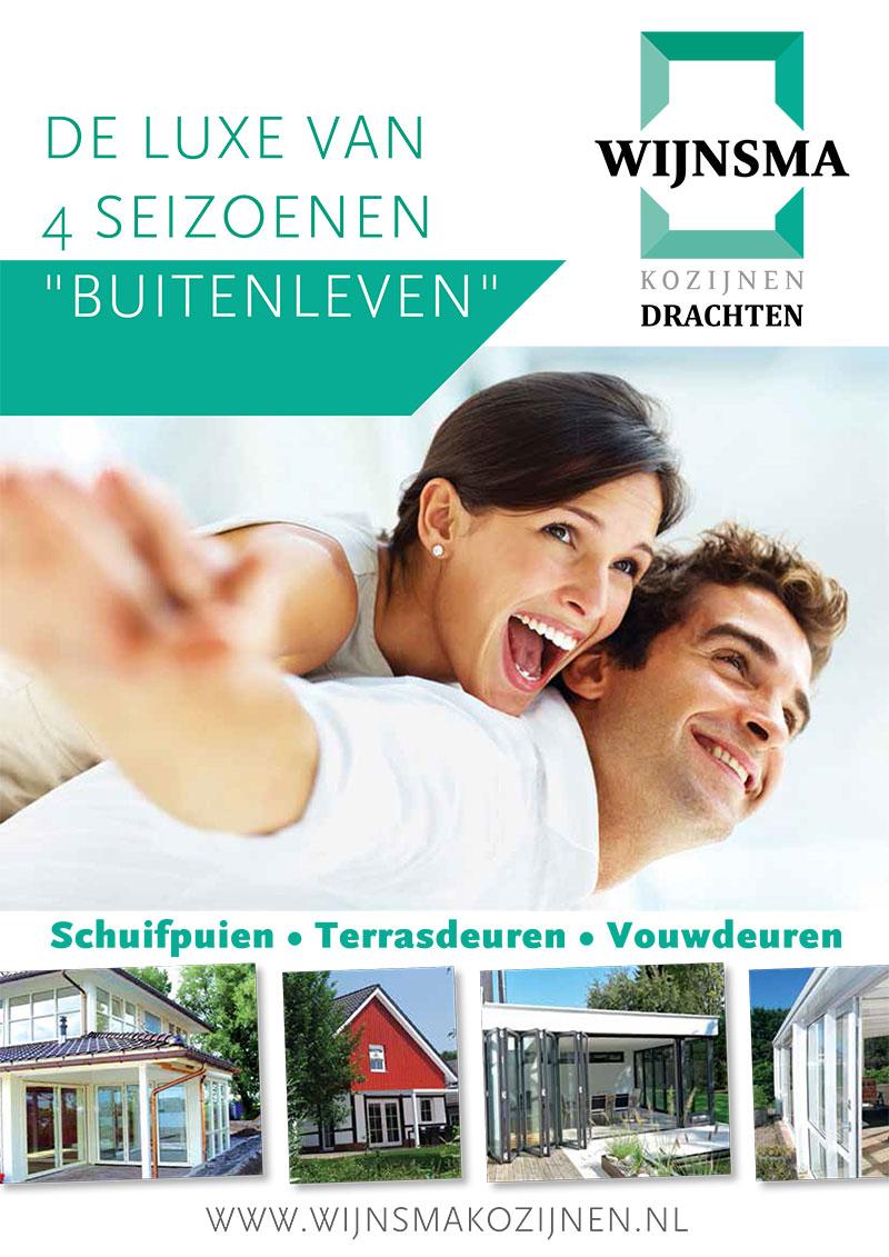 BROCHUREA4-WIJNSMA-KOZIJNEN-SCHUIFPUIEN-2015-COVER